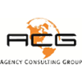 Agency Consulting Group logo