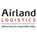 Airland Logistics logo