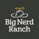 Big Nerd Ranch