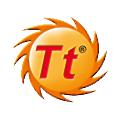 Thermaltake Technology