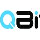 1QB Information Technologies