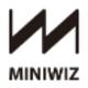 Miniwiz logo