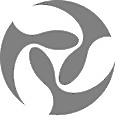 Yost Labs logo