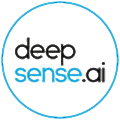 deepsense.ai logo