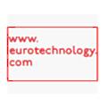 Eurotechnology Japan logo