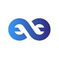 Enlaps logo