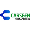 CARsgen Therapeutics