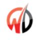 Weisser Distributing logo