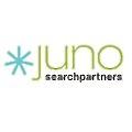Juno Search Partners logo