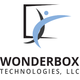Wonderbox Technologies