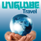 Uniglobe Travel Partners