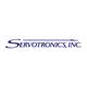 Servotronics logo