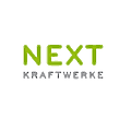 Next Kraftwerke logo
