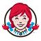 Wendy's Company logo
