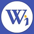 WorkIndia logo