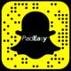 PaidEasy logo