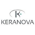 Keranova logo