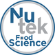 NuTek Food Science