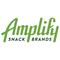 Amplify Snack Brands logo