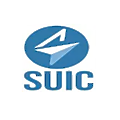 Sino United Worldwide Consolidated logo