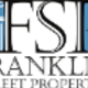 Franklin Street Properties