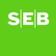 Skandinaviska Enskilda Banken AB logo