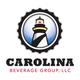 Carolina Beverage Group