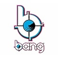 Bang Energy logo