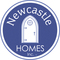 Newcastle Construction logo
