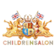 Childrensalon logo