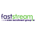 Faststream Recruitment logo