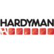 Hardyman Group