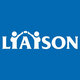 Liaison Financial Services