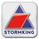 Stormking Plastics