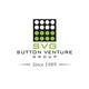 Sutton Venture Group