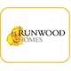 Runwood Homes logo