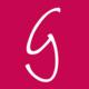 GatenbySanderson logo