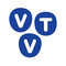 vTv Therapeutics logo