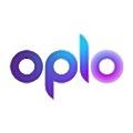 Oplo logo