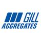 Gill Aggregates