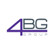 4BG Group