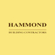 Hammond & Sons