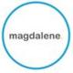 Magdalene logo