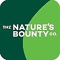 The Nature's Bounty logo