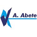 A.Abete