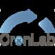 CronLab logo