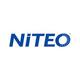 Niteo Products