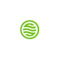 2VALORISE logo