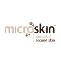 Microskin logo