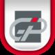 Gerard Perrier Industrie logo